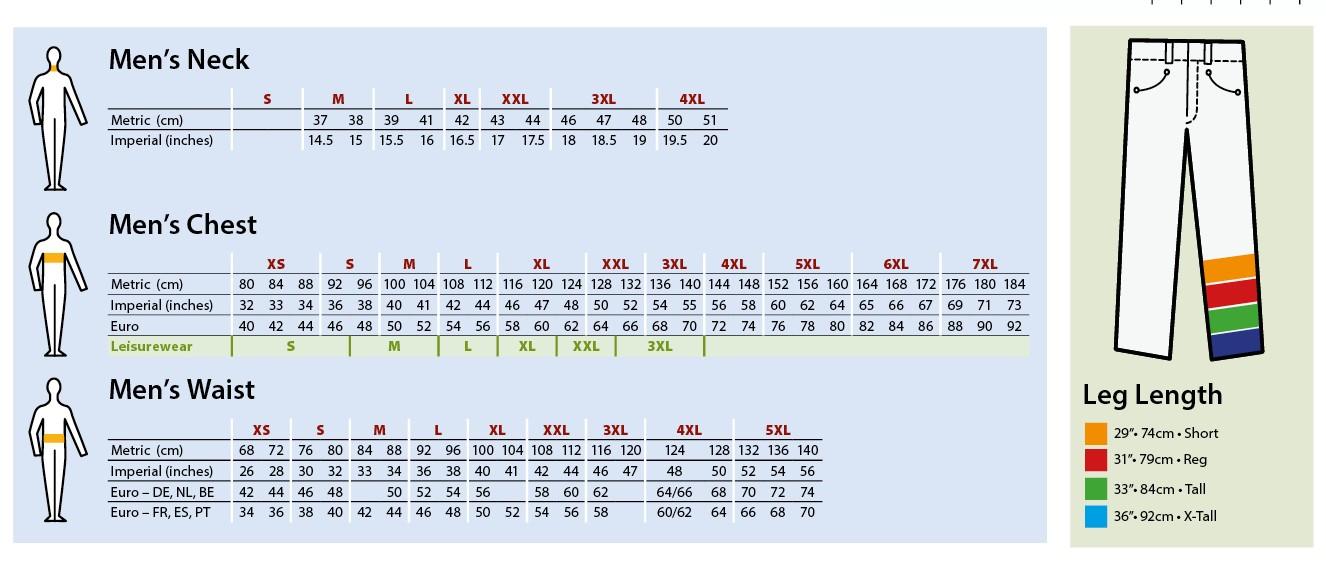 Použití pokročilých HiVisTexPro reflexní pásky 1bfc415090