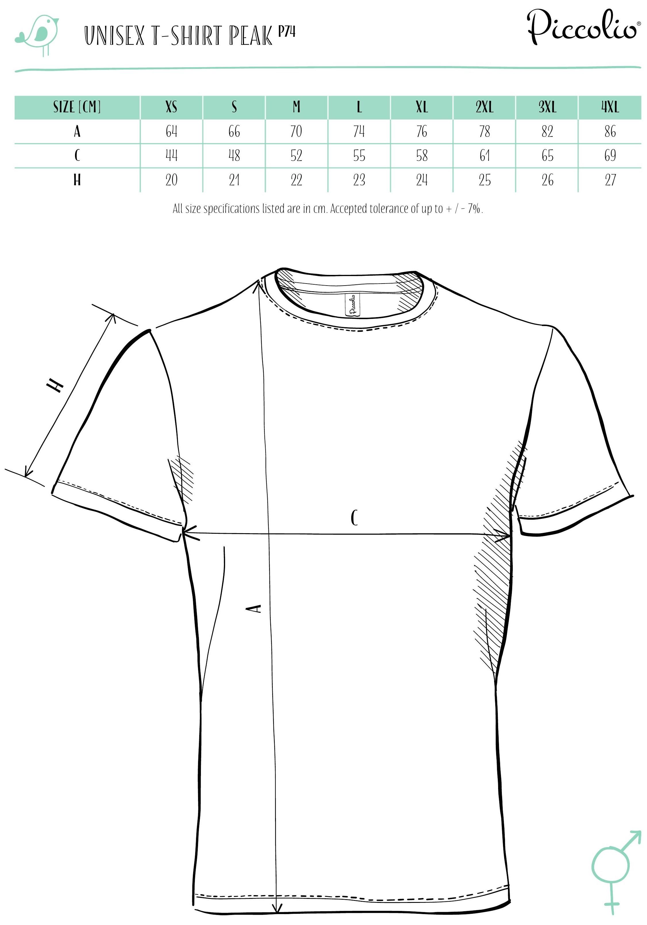 1ec68da6c33e Piccolio je nová kolekce reklamního textilu ADLER otevřená vašim smělým  nápadům a vstřícná k vaší peněžence. Uvidíte
