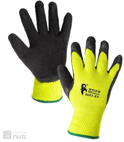 eacdd6dc0d6 zimní rukavice ROXY WINTER od 63