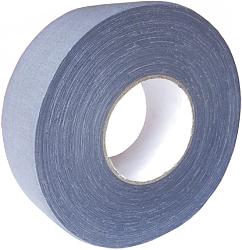 textilní páska technická 25x50m