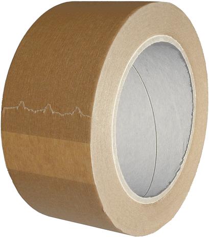 Papírová páska 50 mm