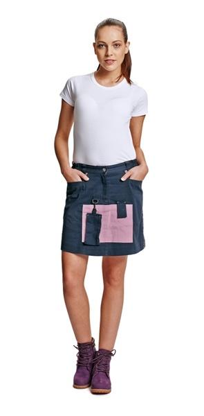 Dámské pracovní sukně YOWIE 34