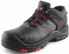 Pracovní obuv polobotka od 388 d28029be91