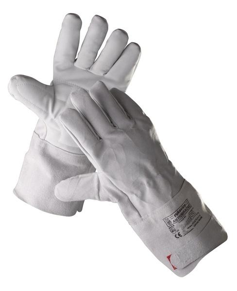 Pracovní rukavice KILLDEER