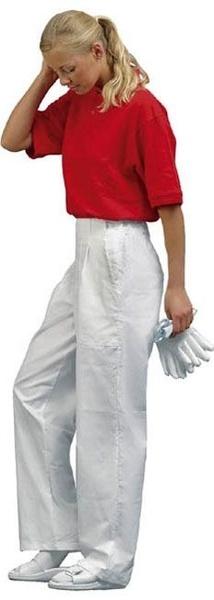 Kalhoty DARJA dámské