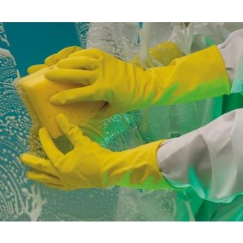 rukavice úklidové STARLING S