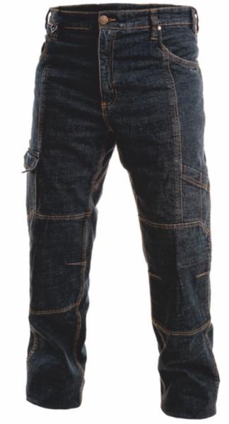 Kalhoty jeans CXS