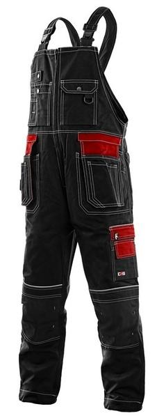 Pracovní kalhoty CXS 64