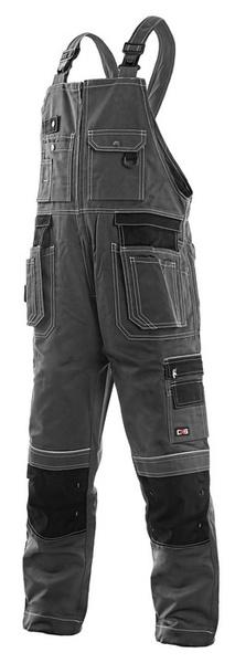 Kalhoty ORION KRYŠTOF, zimní 46