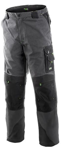 Kalhoty SIRIUS NICOLAS montérkové pánské 48