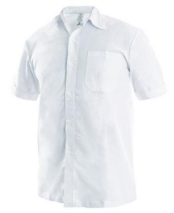 Košile RENÉ pánská 38
