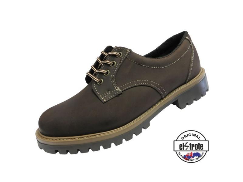 fb0bb997892bb Peddy obuv farmarky 37 levně | Blesk zboží