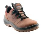 Bezpečnostní obuv S3 od 388 1dc46c7ead