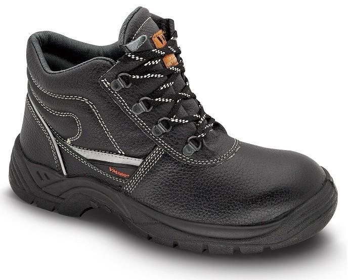 Kotníková obuv VM Brusel 2880 O1 39