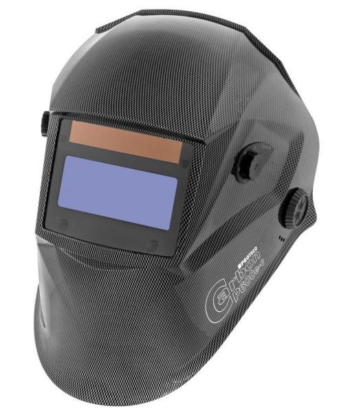 Svářečská kukla PROTECO P600E-C