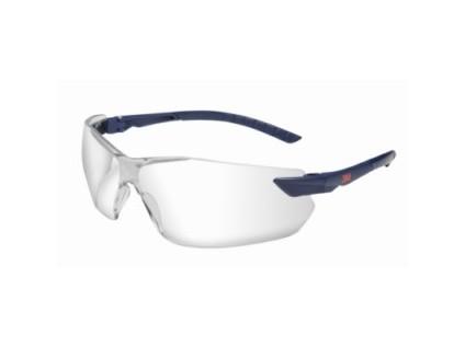 Pracovní brýle 3M 2820 čiré