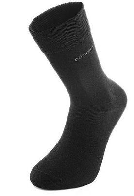 Ponožky antibakteriální 39