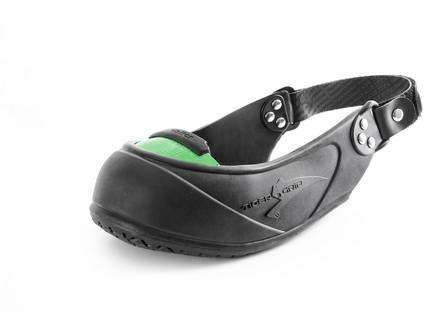 Ochranné návleky na obuv S1