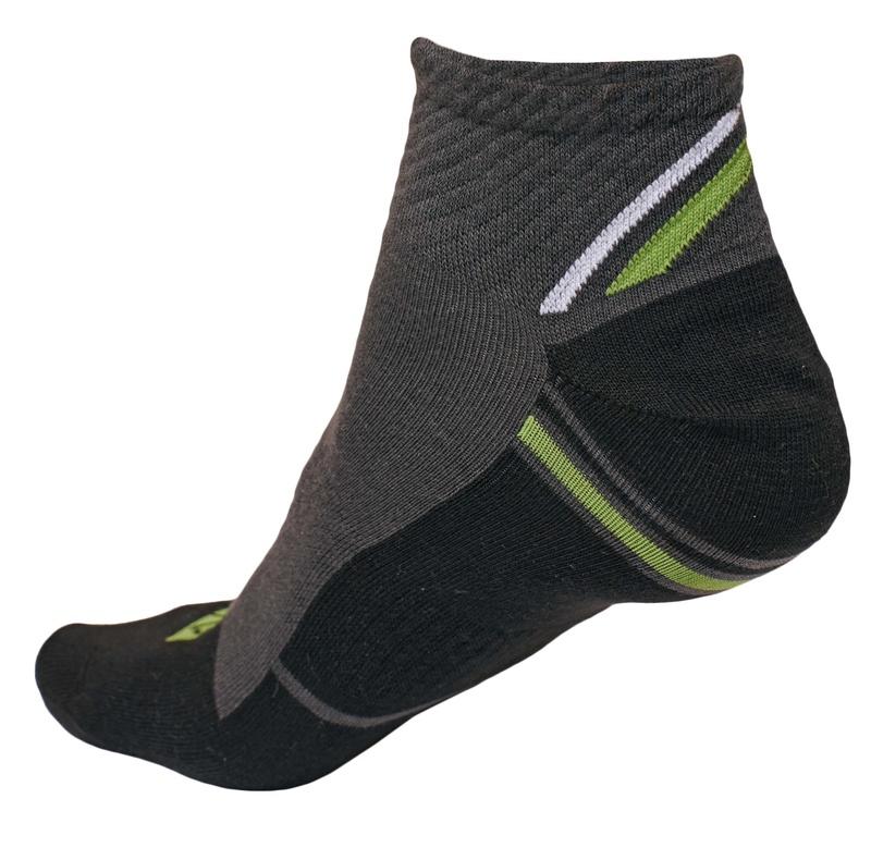 Ponožky WRAY 42
