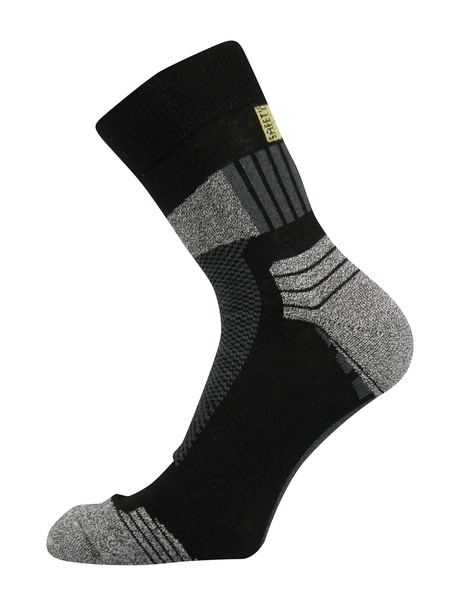 Ponožky speciální DABIH 44