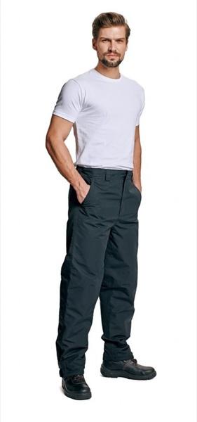 Kalhoty zateplené RODD S