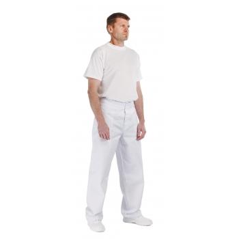 Kalhoty APUS pánské 56