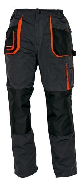 Kalhoty EMERTON 52
