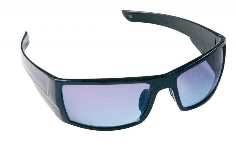 Brýle UNVERRE modré