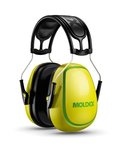 Sluchátka MOLDEX M4