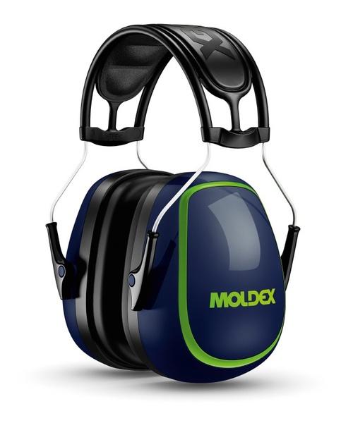 Sluchátka MOLDEX M5