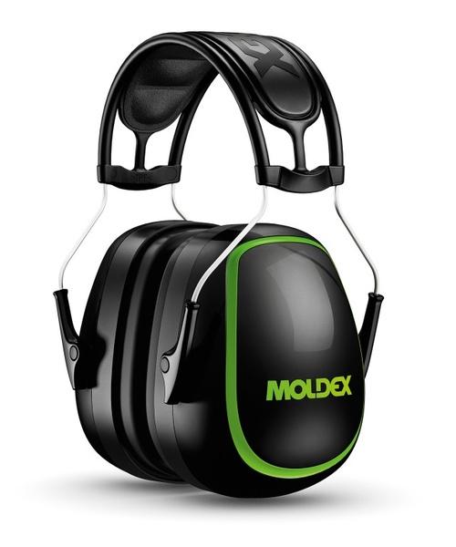 Sluchátka MOLDEX M6