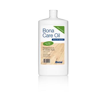 Bona Care Oil 5 l