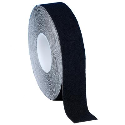 páska protiskluzová černá