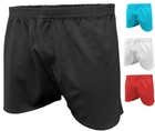 Boxerky Gents Shorts