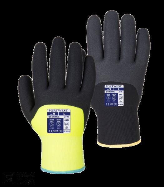 01a51850c0d Zimní rukavice ARCTIC od 122