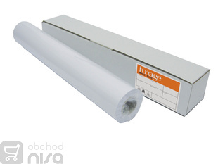 Plotterové role Image Impact Plus  - 610 mm x 46 m x 50 mm / 80 g