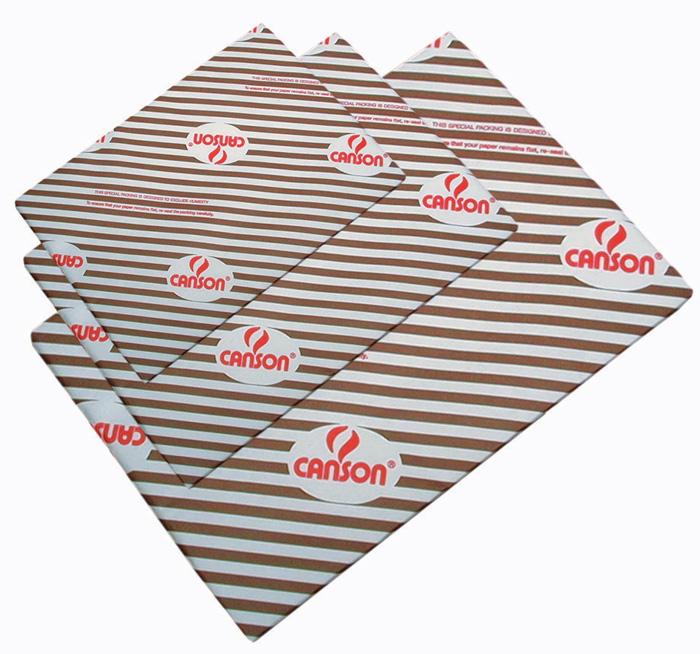 Papír pauzovací - A3 / 100 listů / 70 - 75 g / m2