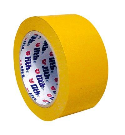 Lepicí pásky oboustranné - 50 mm x 5 m