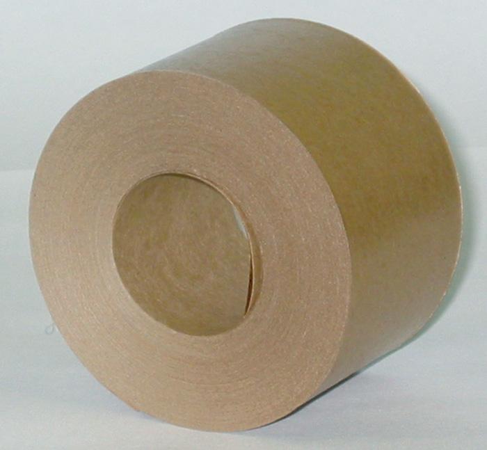 Lepicí pásky papírové - 40 mm x 25 m