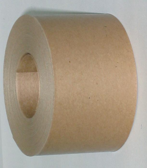 Lepicí pásky papírové - 50 mm x 25 m