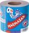 Toaletní papír Harmasan - 400 útržků / 50 m