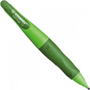 Tužka STABILO EASYergo 1.4 - tužka pro leváky