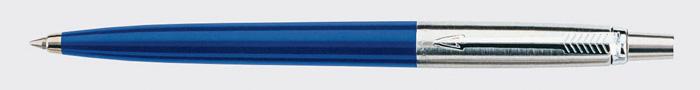 Kuličkové pero Parker Jotter - modrá