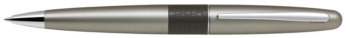 Kuličkové pero Middle Range 2 - zlatá / ještěrka