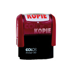 Razítka Colop Printer 20/L s textem - kopie