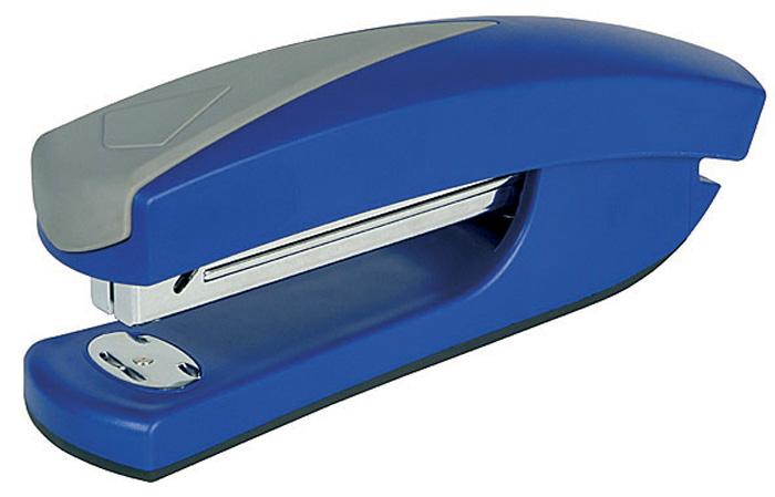 Kancelářský sešívač Conmetron 710 - modrá
