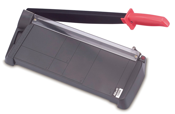 Řezačka KW TRIO - 13300