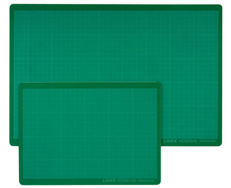 Řezací podložka Linex - formát A4