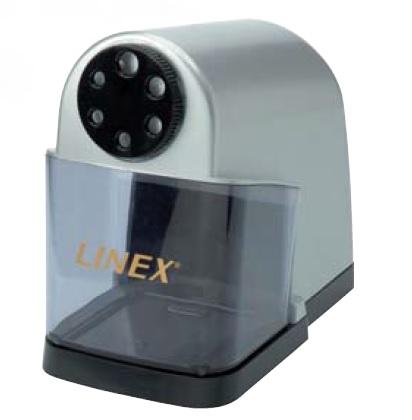 Ořezávací strojek Linex elektrický - Linex EPS 6000