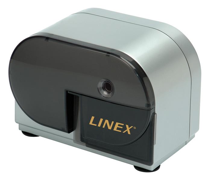 Ořezávací strojek Linex elektrický - Linex EPS 1000